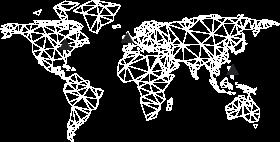 https://stroiklass.kz/wp-content/uploads/2019/04/img-footer-map.png